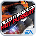 极品飞车:热力追踪 Need for Speed:Hot PursuitV1.0.48