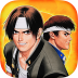 拳皇97官方中文版 The King Of Fighters 97V1.0
