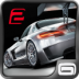 GT赛车2:实车体验 修改版 GT Racing 2: The Real Car ExpV1.0.2