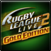 英式橄榄球直播2 Rugby League Live 2: Gold
