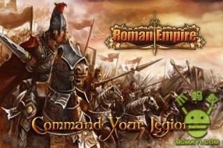 罗马帝国艳史7272在线