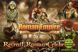 罗马帝国艳史视频