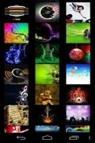 音乐壁纸下载_音乐壁纸手机版下载_音乐壁纸安卓版