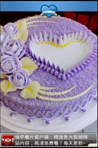 精选蛋糕壁纸下载_精选蛋糕壁纸手机版下载