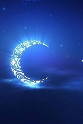 动态月亮壁纸下载_动态月亮壁纸手机版下载_动态月亮