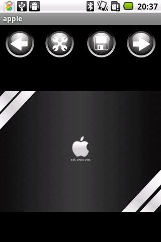 苹果墙纸下载_苹果墙纸手机版下载_苹果墙纸安卓版