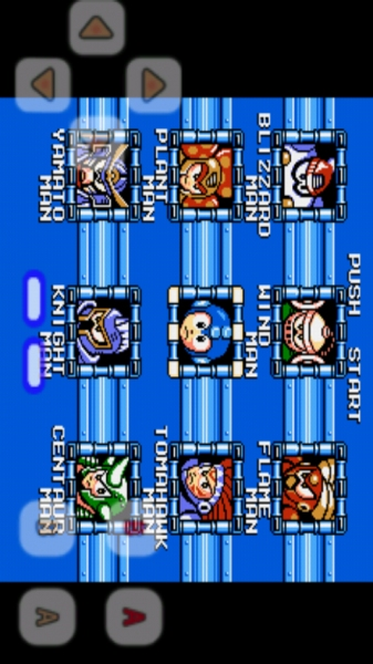 80-90年代红白机的经典游戏