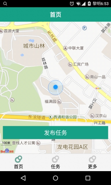 yy朝鲜半岛地图