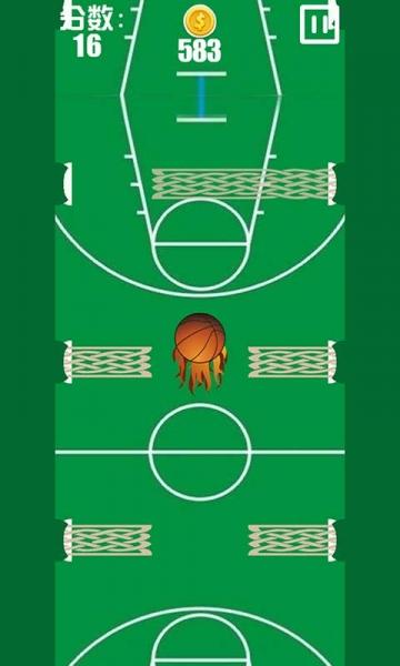 球球大作战-截图