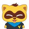 YY直播+