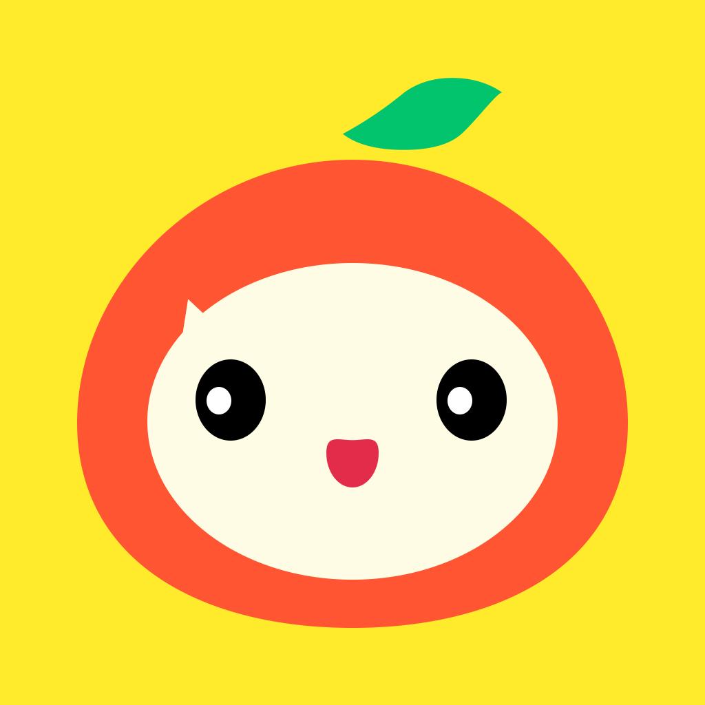 小橘一竖屏视频制作工具