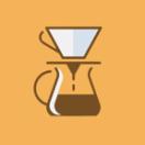今昔物语咖啡