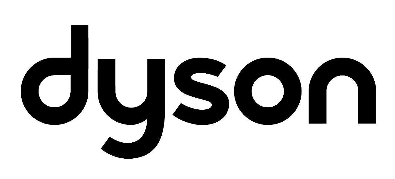 戴森Dyson官方旗舰店