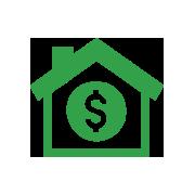房贷计算器(标准版)