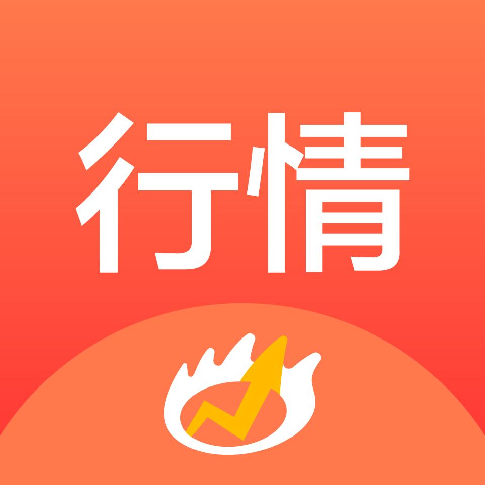 SINA自选股沪深港美股行情交易