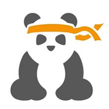 熊猫搜书电子书推送