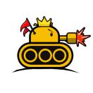 最强坦克·