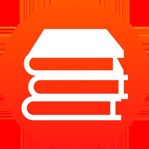百科知识词典