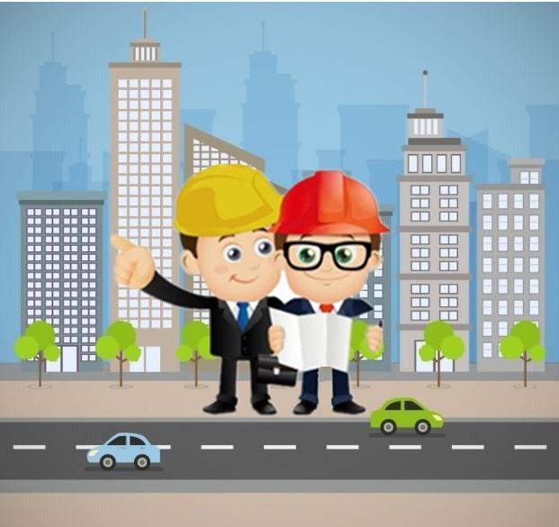 建造师考试题