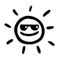 今天天气怎么样Lite