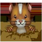 微游打地鼠