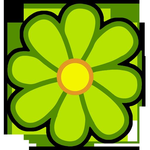 花密FlowerPassword
