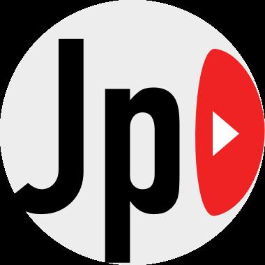 日语短视频