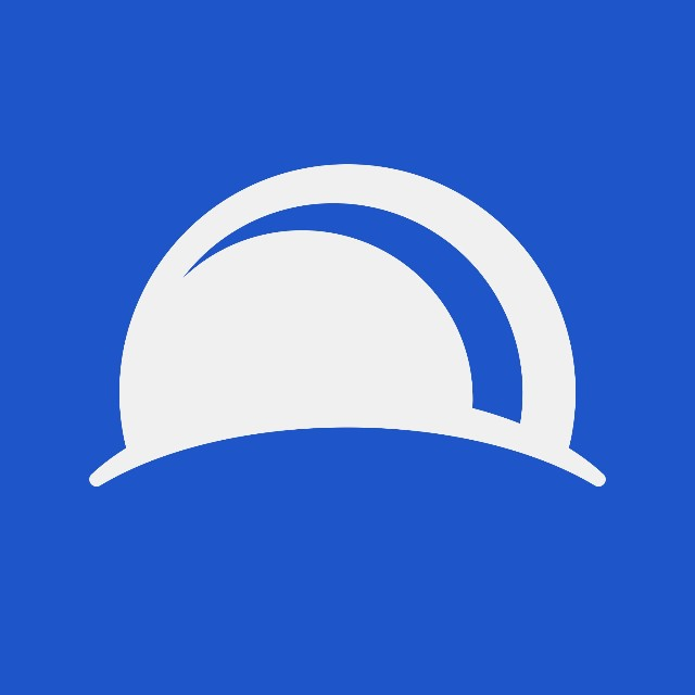 小蓝帽AI