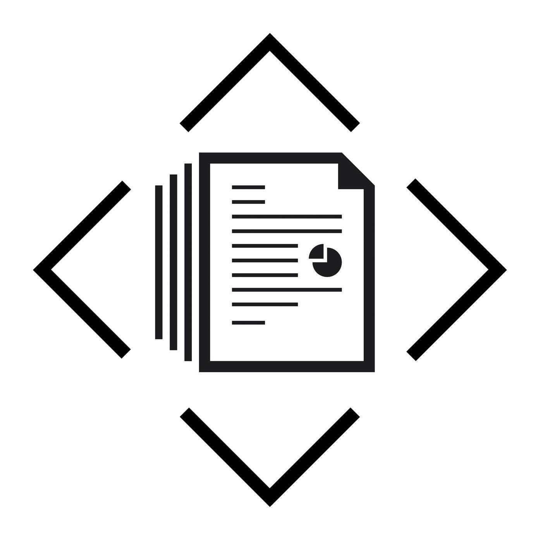 文档图像识别