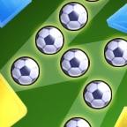 世界杯王者弹球