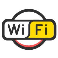 马上WiFi