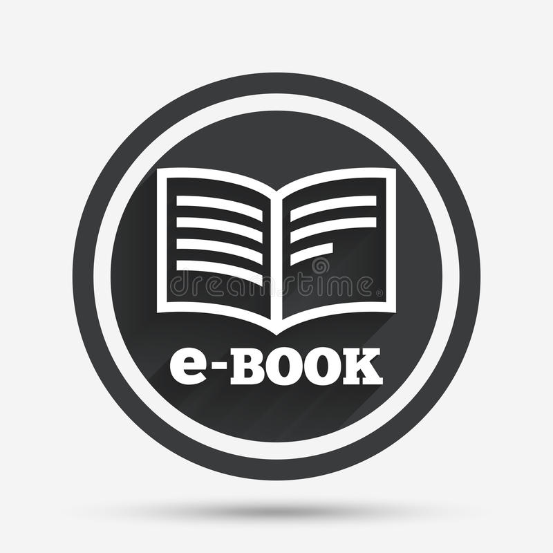海量电子书搜索