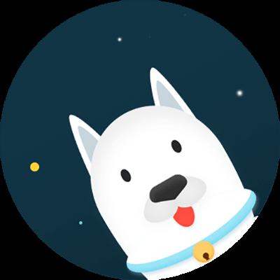 汪星球PuppyStar