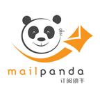 MailPanda订阅助手