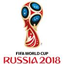 世界杯2018助手