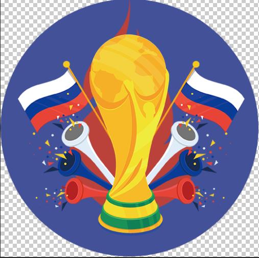 最强世界杯足球游戏