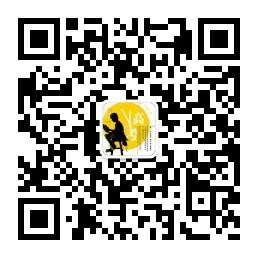 高考信息服务平台