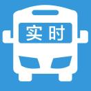 宁波公交查询