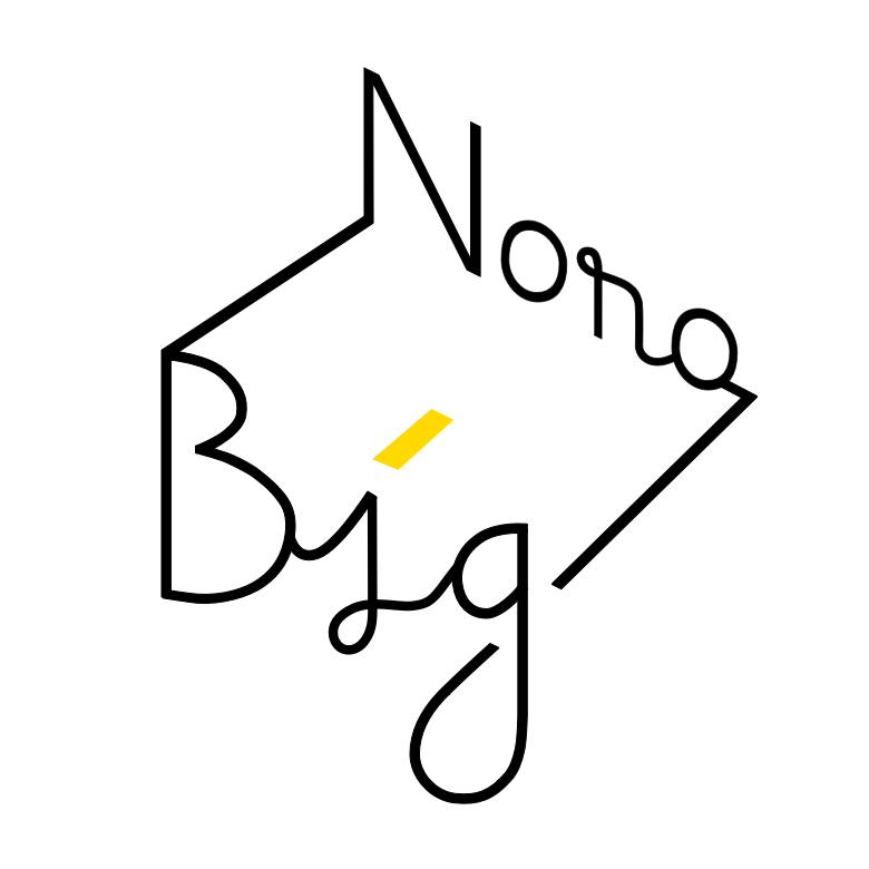 BigNoNo儿童礼物DIY