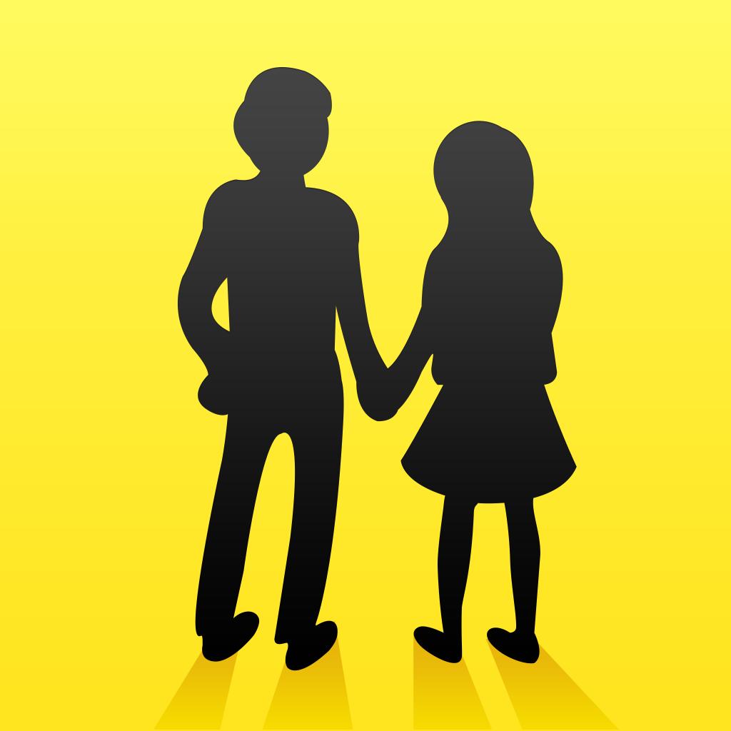 美丽约同城约会视频游戏聊天平台