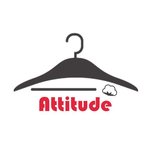 Attitude定制