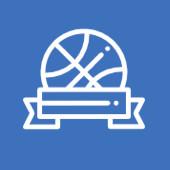 NBA球迷王者
