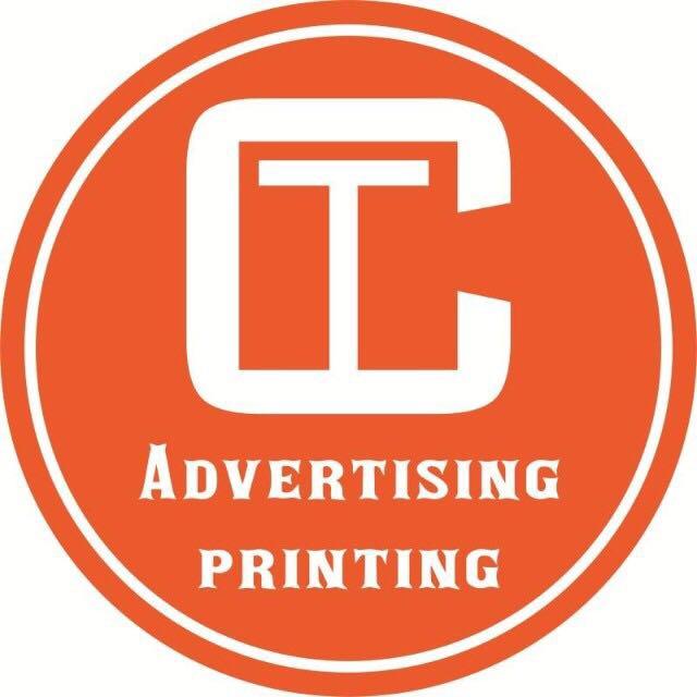 不干胶标签印刷定制