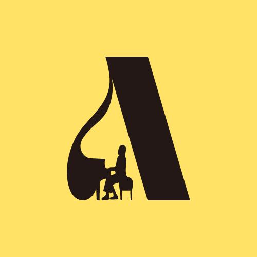 天天共享钢琴