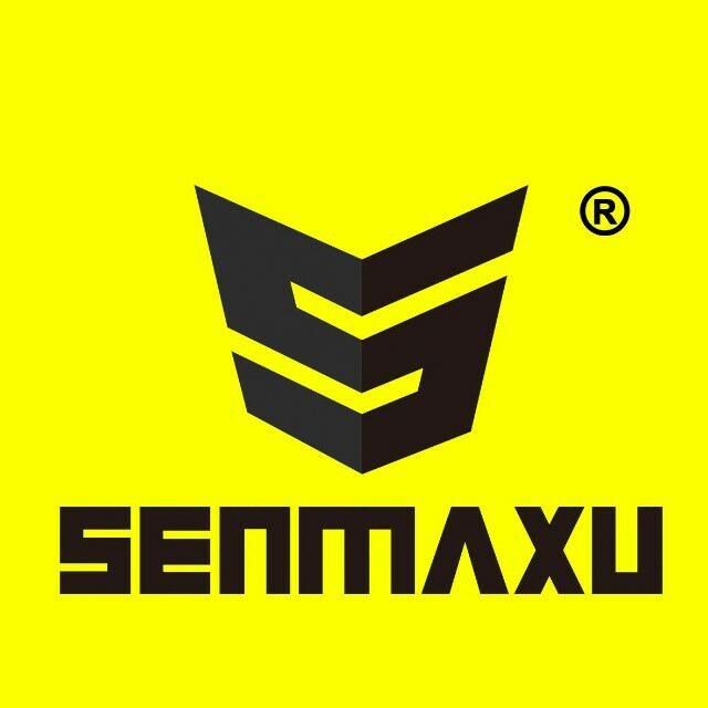 Senmaxu森码讯数码手机配件