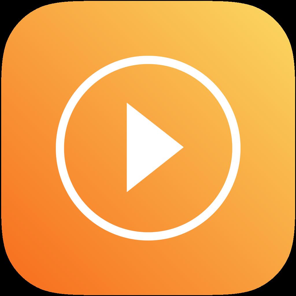 桔子短视频