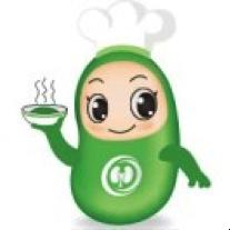 爱肾网肾病低蛋白食品健康设备