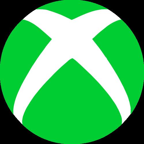 Xbox比价助手