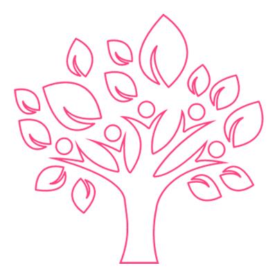 星空许愿树