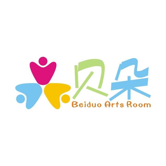 贝朵艺术教育中心